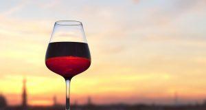 Poznáte etiketu darovania vína obchodným spolupracovníkom? Vyhnite sa spoločenskému faux pas