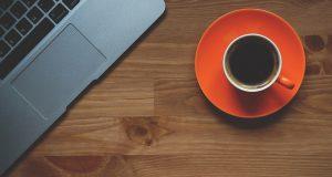 Mali by ste recyklovať svoje kávové kapsule?