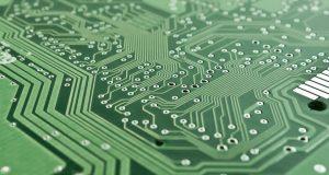 """Samsung apeluje na firmy, aby kládli dôraz na bezpečnosť v novej ére """"Otvorenej ekonomiky"""""""