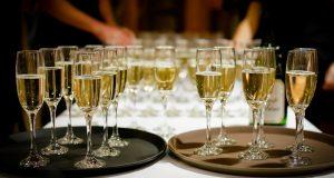 Najdôležitejšia vlastnosť, ako spoznáte kvalitné cateringové služby