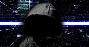 Malware EternalRocks je ešte vážnejšou hrozbou, ako WannaCry