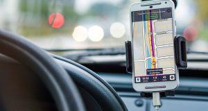 Spoločnosť Sygic do svojej navigačnej aplikácie zakomponovala podporu rozšírenej reality