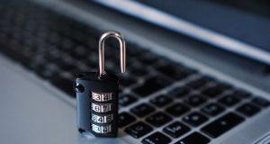 Ďalší masívny kybernetický útok začal zneužitím účtovného softvéru na Ukrajine