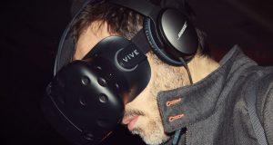 Ericsson ConsumerLab: Virtuálna a rozšírená realita sa postupne stanú našou realitou