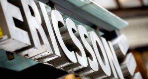 Ericsson žaluje spoločnosť Wiko pre porušenie patentu