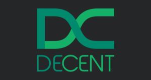 Slovenský startup DECENT expanduje. Po Pekingu otvára svoju kanceláriu aj v meste New York