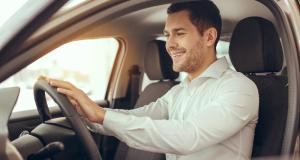 Testovacia jazda nového auta: 5 tipov, na čo by ste sa mali zamerať