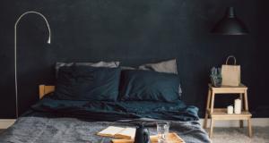 Spánok ako v bavlnke: Viete, od čoho závisí?