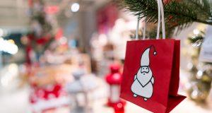 Ako zvládnuť nápor zákazníkov pred Vianocami?