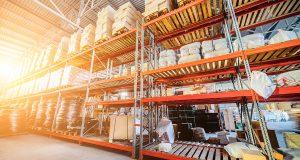 Regály do predajní a skladov: Skvelé riešenie na uloženie tovaru