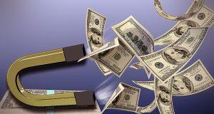 Investovanie do fondov je výhodné, no prináša so sebou aj riziká