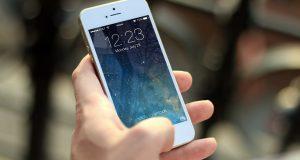 V čom spočíva výhoda televízie v mobilnom telefóne