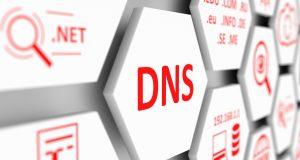 Čo sú to DNS servery a ako fungujú?
