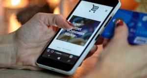 Online zákazníci nakupujú z Číny stále viac