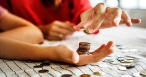 Od 1.5. 2019 sa zvyšujú príplatky za prácu cez víkend a nadčasy. Ako sa pripraviť?