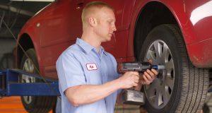 Kedy by ste mali vymeniť pneumatiky?