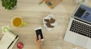 Chyby začínajúcich podnikateľov, ktorým by ste sa mali vyhnúť