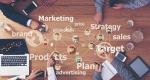 Oslovujete svojich zákazníkov pomocou služby Google Ads?