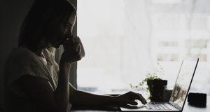 5 dôvodov, prečo začať podnikať počas korona krízy
