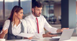 Tipy ako si uľahčiť zakladanie firmy a znížiť počiatočné náklady