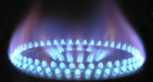 Ako si zabezpečiť lacné teplo aj napriek rastu cien elektriny a zemného plynu?